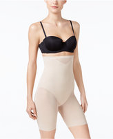 Miraclesuit Extra Firm Control Sheer Trim Thigh Slimmer 2789
