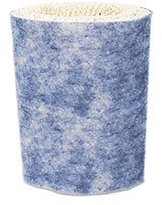 Honeywell - Quietcare Console Humidifier Replacement Filter