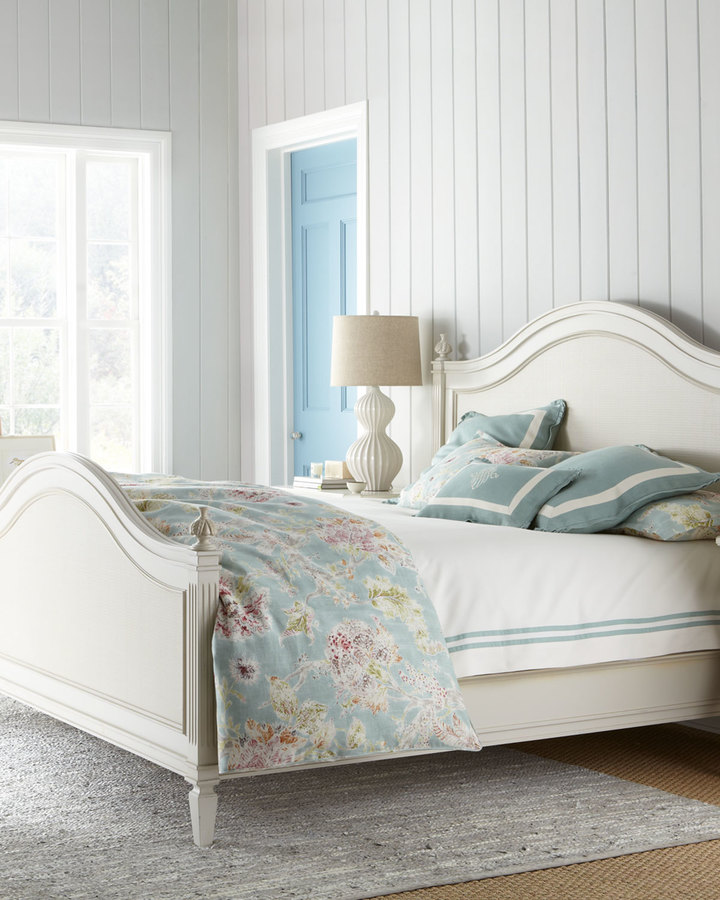 Horchow Phoebe Bedroom Furniture