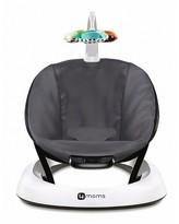 4 Moms 4moms bounceRoo Classic Infant Seat - Dark Grey