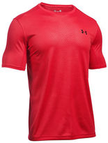 Under Armour UA Raid Turbo Tee