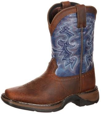 Durango Unisex DWBT052 Western Boot