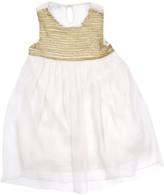 GUESS Dresses - Item 34781719