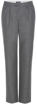 A.P.C. Wool trousers