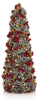 Salzburg Creations Winterberry Tree - 100% Exclusive