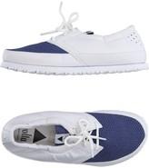 Volta Low-tops & sneakers - Item 11148086