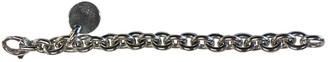 Christofle Silver Silver Bracelets