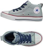 Converse High-tops & sneakers - Item 11301318