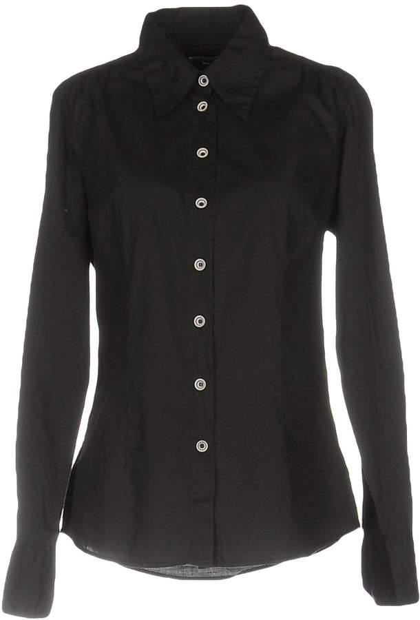 Bellerose Shirts - Item 38619126PH