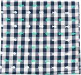 The Tie Bar Swimmer Gingham