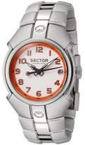 Sector Ladies Analogue Quartz Watch - R3253195245