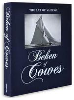 Assouline Beken of Cowes: The Art of Sailing