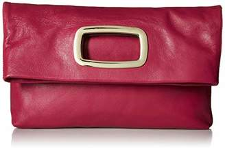 Vince Camuto Marti Large Clutch