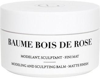 Leonor Greyl Baume Bois de Rose Modelling and Sculpting Balm 50ml