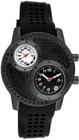 Equipe Octane Collection Q108 Men's Watch