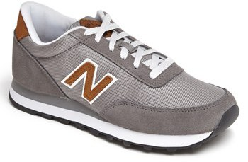 New Balance '501 Backpack' Sneaker