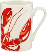 Cath Kidston Lobster Grace Mug