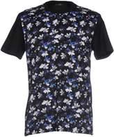 Markus Lupfer T-shirts - Item 12042984