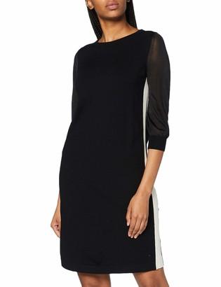Marc O'Polo Women's 901518367101 Dress
