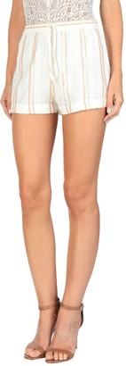 SUNDRESS Shorts