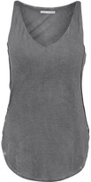 Tart Collections Christian Stretch-Modal Tank