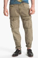 PRPS 'Mauretania' Cargo Pants