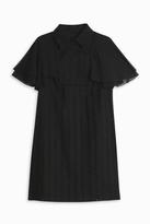 Paul & Joe Sister Lace Dress