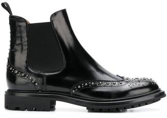 Church's Aura Chelsea boots