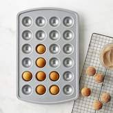 Williams-Sonoma Williams Sonoma Nonstick Doughnut Hole Pan, 24-Well