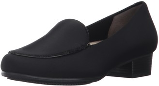 Trotters Women's Monarch Flat