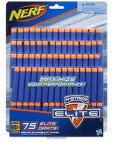 Nerf® N-Strike Elite 75-Dart Refill