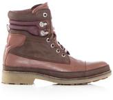 Pajar Earl Boot