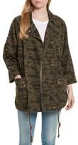 Rebecca Minkoff Women's Monarda Jacket