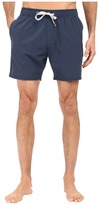 Sperry Do Me a Solid Volley Shorts