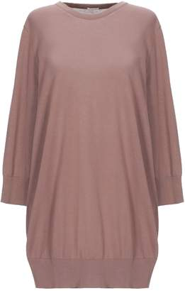 Malo Sweaters - Item 39988057RQ