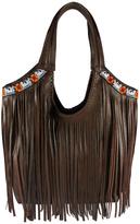 Mai Xik Crafted Hand Bag
