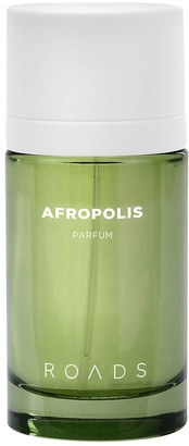 Roads African Edition Afropolis 50ml