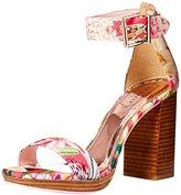 Ted Baker Women's Lorno Dress Sandal