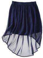 Converse One Star® Women's Ashland Skirt - Navy