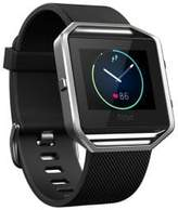 Fitbit Blaze Fitness Tracker Watch