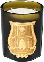 Cire Trudon Abd El Khader Scented Candle - 800g