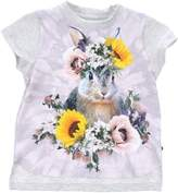 Molo T-shirts - Item 12157457