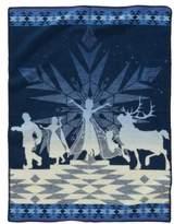 Pendleton Disney 'Frozen' Friendship Blanket