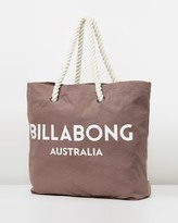 Billabong Essential Beach Bag