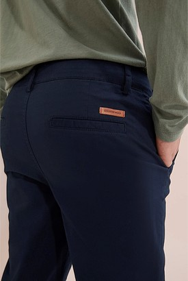 Country Road Teen Chino Pant