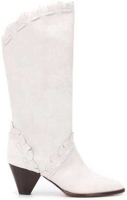 Isabel Marant Leesta 60mm boots