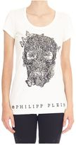 Philipp Plein Bump Tshirt