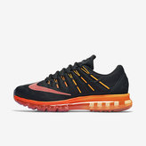 Nike 2016 Men's Running Shoe