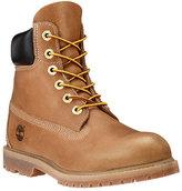 """Timberland Women's 6"""" Icon Premium Boot"""