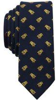Original Penguin Men's Chick Magnet Skinny Tie